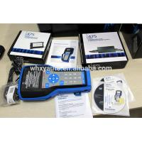 Wholesale Emerson field communicator 475HP9ENA9GMT from china suppliers