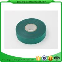 Wholesale Plastic Garden Plant Ties Tape 64*16*39 1.2*40M sets(rolls)/20' 83200 from china suppliers