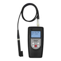 Wholesale Infrared Belt Tension Tester BTT-2880R8 from china suppliers