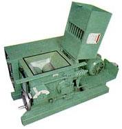 Wholesale pfofessional high quality low cost grade crusher ,coal crusher,roll crusher(factory) from china suppliers