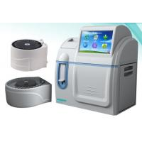 China H-900 Electrolyte Analyzer for sale