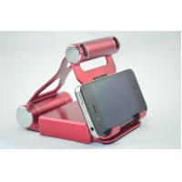 China Colorful Metal Emergency High Capacity Power Bank For Samsung Galaxy Note on sale