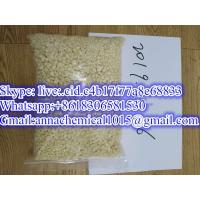 China Free Sample Powder 4fadb Research Chemical Rc'S Raw Material Powders safe delivery on sale