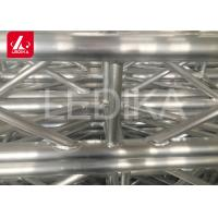 China Screw Truss Beam Bolt Stage Lighting For Hanging Speakers Line Array Display Stand on sale