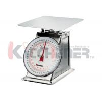 Wholesale Anti Rust Platform Digital Kitchen Scales For Measuring Dry Ingredients from china suppliers