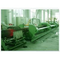 Wholesale Efficient Convenient Pipe Expander Machine Medium Frequency Induction Heating from china suppliers