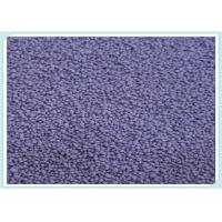 purple speckles for washing powder for sale