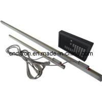 Wholesale Package of Dro with Linear Scales from china suppliers
