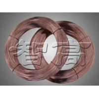 Best Copperized Wire wholesale