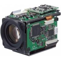 Best SONY FCBIX11AP/FCB-IX11AP 10X Color EXview Block Camera Sony Video CCD Camera wholesale
