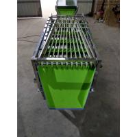 Wholesale small type apple grading machine, orange sorting machine, pear grading machine from china suppliers