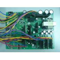 China Quick Turn PCB Assembly PCB Reverse Engineering electronic board on sale