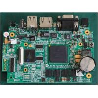 Buy cheap OEM Mobile Power Bank PCB Printed Circuit Board For Game Machine from wholesalers
