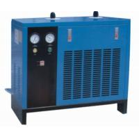 Wholesale 6.5m³/min Energy Saving Air Compressed Dryer With 10 bar Pressure from china suppliers