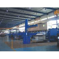 Wholesale Construction Mill Finish Aluminum Coil Composite Panel With Alloy 1100 1050 3003 from china suppliers
