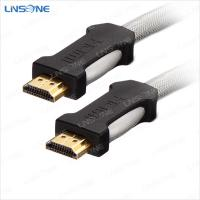 Wholesale A type male lvds to hdmi cable from china suppliers