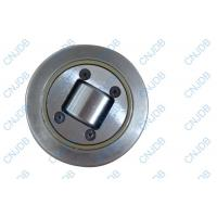 Wholesale 4.058 RM025  Combined roller  Bearing With Rubber Seal for steel sections from china suppliers
