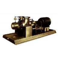 Buy cheap DSJH Double Suction Process Pump from wholesalers