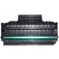 Wholesale SP1000C Ricoh Toner Cartridge For Ricoh Aficio SP1000S / 1000SF / FAX1140L / 1180L from china suppliers