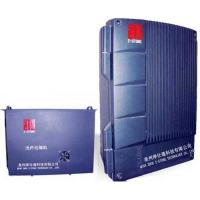 Wholesale Digital Fiber Optic Repeater from china suppliers