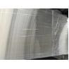 AZ61 Magnesium foil AZ61 Rolled Magnsium sheet AZ61A magnesium ribbon AZ61A-F magnesium coil for sale