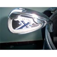 Callaway irons-Export from China Factory,Paypal Acceptable for sale