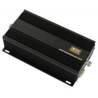 Buy cheap CDMA Idoor Pico Repeater from wholesalers