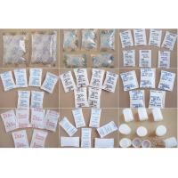 Wholesale Silica gel desiccant, silica gel indicator, from china suppliers