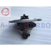 Wholesale RHF4-44001P8.5NHBRL343CBZ  Turbocharger Cartridge 8971397243 , 8971397242 , 8971397241 for Isuzu Rodeo from china suppliers