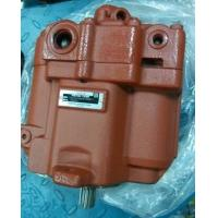 Wholesale PVD-1B-23L3S-5G4053A Nachi PVD Series Piston Pump from china suppliers