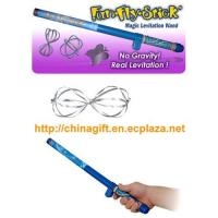 Fun Fly Stick - Cool Science Toy