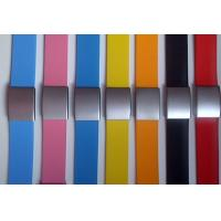 China Wholesale color Sports ID bracelet & Children's ID bracelet & Medical ID bracelet on sale
