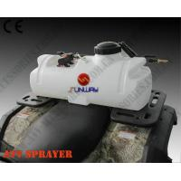 China Weed Sprayer/ATV Accessories/UTV Accessories on sale