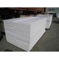 Wholesale Super White PVC Celuka Board (UFS18) from china suppliers