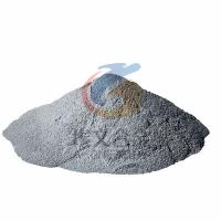Wholesale Spherical powder for 3D printing(Grade:Inconel 625) ,from China,with competitive price from china suppliers