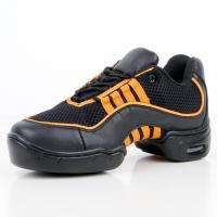 China Hip hop shoes dancing shoes ballroom shoes jazz shoes latin shoes adult shoes on sale