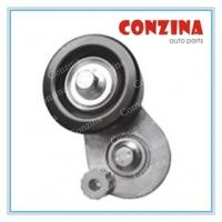 Wholesale chevrolet new sail tensioner OEM 9025287 from china suppliers