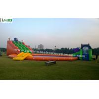 Wholesale Water Park Inflatable Water Toys from china suppliers