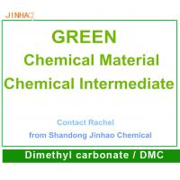 Organic reagent, surfactant, additive agent, green chemical, sell Dimethyl Carbonate / DMC