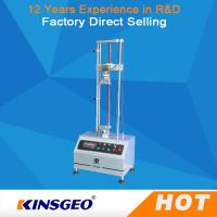 Wholesale 36kg Peel Adhesion Test Equipment For Testing Tensile Strength from china suppliers