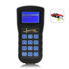 2013 Lastest Version Professional Auto Car Diagnostics Tools Super Vag K Can 4.8 for sale