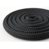 Wholesale 4-16mm Nylon double braid rope code line from AA ROPE from china suppliers