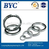 Wholesale KG180CP0/KRG180/CSCG180 high precision thin section ball bearing robotic arm use from china suppliers