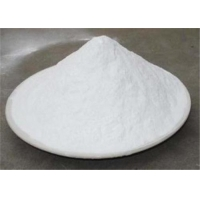 Wholesale 99% Purity CAS 149-32-6 Natural Organic Powdered Erythritol Sweetener from china suppliers