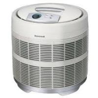 Wholesale 8-stage purification 3-grade air volume adjustment 80W Home Air Purifier System from china suppliers