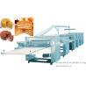Buy cheap Tiramisu Cake production line Russia Tiramisu cake Manufacturing Equipment / from wholesalers