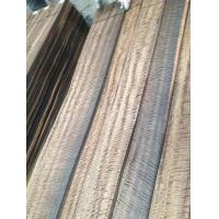 Wholesale Smoked Figured Eucalyptus Veneers from www.shunfang-veneer.com from china suppliers
