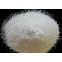 China White Powder / granular Brominated Flame Retardant FR BDDP with thermal stability for sale