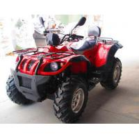 Wholesale 400cc ATV gas,4-stroke,single cylinder.air-cooled.electric start,good quality from china suppliers