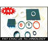 Wholesale Air Bags Kits Air Suspension Compressor Repair Kits For Land Rover Discovery 3 from china suppliers